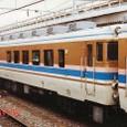 JR西日本 1988 アストル② キハ29_552