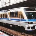 JR西日本 1988 アストル③ キハ65_1551