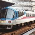 JR西日本 1989 エーデル北近畿① キハ65_801