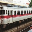JR西日本 1989 エーデル北近畿 増備車 キハ65_1812