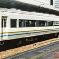 JR西日本 1988 フェスタ② キロ29_553