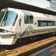JR西日本 1988 フェスタ① キロ59_553