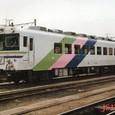 JR西日本 1986 ふれあいパル② キロ29_504