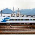 JR西日本 1989 セイシェル① キロ59_555