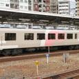 JR西日本 1987 あすか⑥ オロ12_854