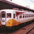 JR西日本 1982 金沢和式①「若狭」 スロフ12_813