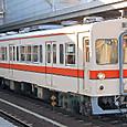 関東鉄道 常総線 キハ310形 315 冷改