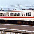 関東鉄道 常総線 キハ310形 312
