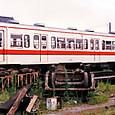 関東鉄道 常総線 キハ310形 313