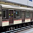 北大阪急行電鉄 9000系ポールスターⅡ 03F⑥ 9503