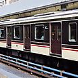北大阪急行電鉄 9000系ポールスターⅡ 03F⑧ 9703