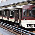 北大阪急行電鉄 9000系ポールスターⅡ 03F⑩ 9903