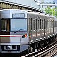 北大阪急行電鉄 9000系ポールスターⅡ 01F