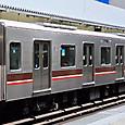 北大阪急行電鉄 9000系ポールスターⅡ 01F② 9101