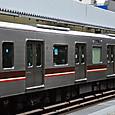 北大阪急行電鉄 9000系ポールスターⅡ 01F③ 9201
