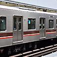 北大阪急行電鉄 9000系ポールスターⅡ 01F④ 9301