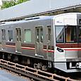 北大阪急行電鉄 9000系ポールスターⅡ 01F⑩ 9901
