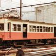 高松琴平電鉄①_長尾線志度線 750形 760
