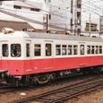 高松琴平電鉄①_長尾線志度線 860形 860
