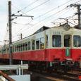 高松琴平電鉄② 琴平線 1013形(新台車) 1016
