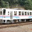くま川鉄道 KT-100形 KT-102_