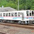 くま川鉄道 KT-100形 KT-102__
