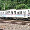 くま川鉄道 KT-100形 KT-103