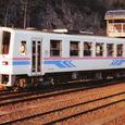 くま川鉄道 KT-100形 KT-101