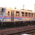 くま川鉄道 KT-200形 KT-203