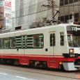 名鉄 揖斐線直通車 780形 781