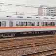 総武流山電鉄 1200系06F②「銀河」 サハ60形 63