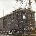山陽電鉄 貨車 1形 2