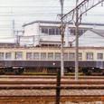 山陽電鉄補遺 250系 モハ250形 271