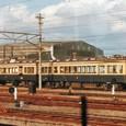 *山陽電鉄 850形 852