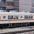 新京成電鉄 800形 813F① モハ800形 モハ813