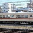 新京成電鉄 800形 813F② モハ800形 モハ816