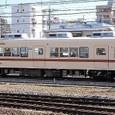 新京成電鉄 800形 813F④ モハ800形 モハ814