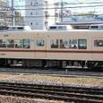 新京成電鉄 800形 813F⑥ モハ800形 モハ804