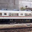 新京成電鉄 800形 815F① モハ800形 モハ815 95年の出力UP以前の編成=MT比1:1