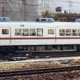 新京成電鉄 800形 815F② サハ800形 サハ866 95年の出力UP以前の編成=MT比1:1