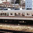 新京成電鉄 800形 815F⑥ モハ800形 モハ802 95年の出力UP以前の編成=MT比1:1
