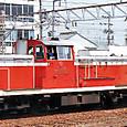 樽見鉄道 うすずみファンタジア号*TDE11形 TDE11形 3号機