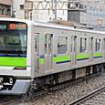 東京都営地下鉄 新宿線 10-300形 39F① 10-399