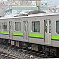 東京都営地下鉄 新宿線 10-300形 39F② 10-398