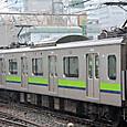 東京都営地下鉄 新宿線 10-300形 39F③ 10-397