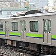 東京都営地下鉄 新宿線 10-300形 39F⑥ 10-392