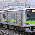 東京都営地下鉄 新宿線 10-300形 39F⑧ 10-390