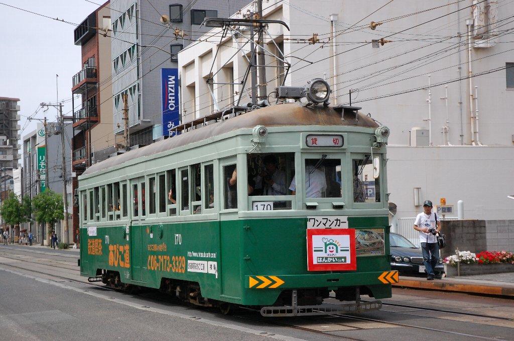 Hankai_20106_1