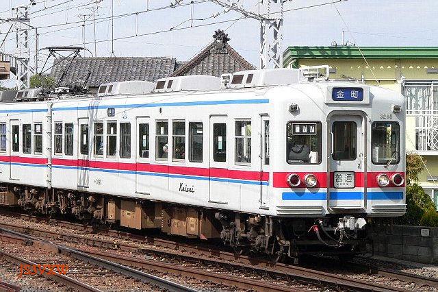 Keisei_3295