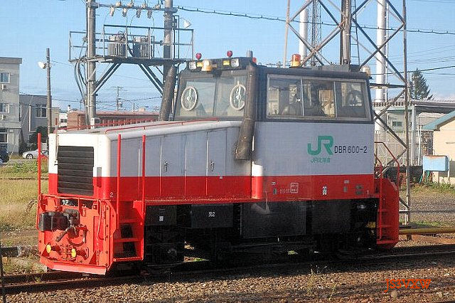 Jrh_dbr6002